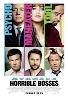 http://2.bp.blogspot.com/-DqLdm1gd-hI/ThhuCaDu-hI/AAAAAAAAQkU/X-kCY5Hx4R0/s1600/Horrible+Bosses+2011.jpg