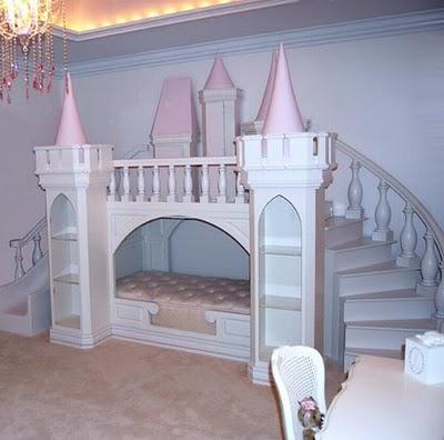 hedza+k%C4%B1z+bebek+odas%C4%B1+%2834%29 Kız Bebeği Odaları Dekorasyonu