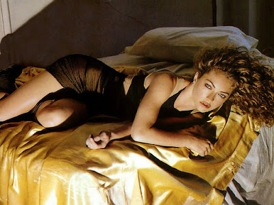 Rebecca Gayheart HD Wallpapers