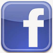 Γίνετε μέλη της ομάδας μας στο facebook !!!