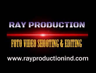 Our Email : rayproductionindonesia@gmail.com