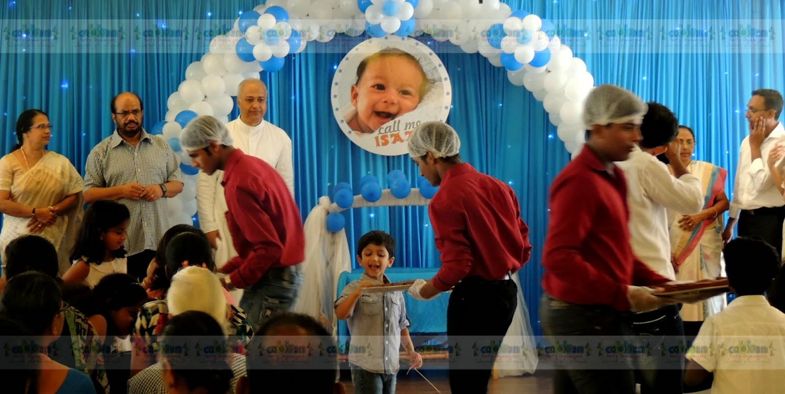 Birthday Party Organizers: birthday party organisers kochi