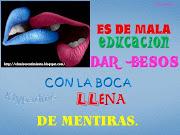 Category: Frases de Amor, Frases de Amor en Imagenes, Frases romanticas de . (mentira)
