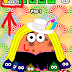 pou dinheiro infinito apk download androidapk shared