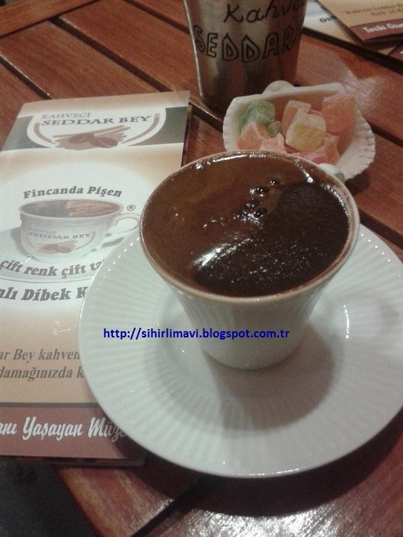 kahveci seddar bey, gaziantep, yaşayan müze, gümrük han, dibek kahves