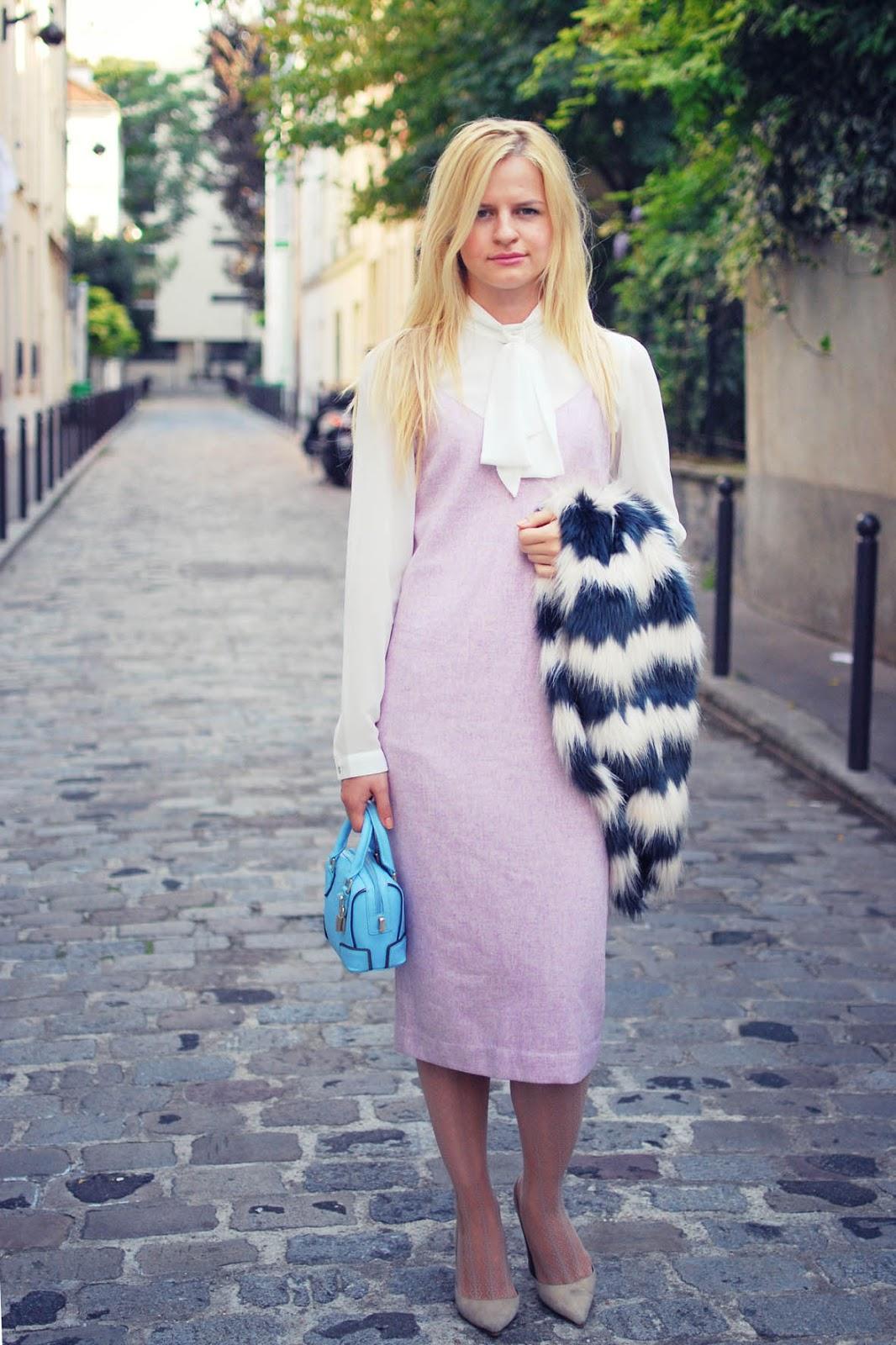 модный лук, Ирина Павлова блог, блог коста мода, ла мода,costa de la mdoa,