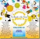 CD Tia Amanda e Sua Turma Vol 02