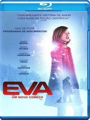 Download - Eva um Novo Começo - Bluray 720p Dual Audio