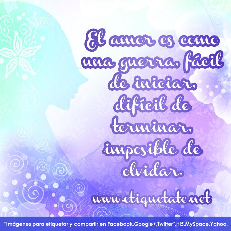 Versos De Amor Para Facebook