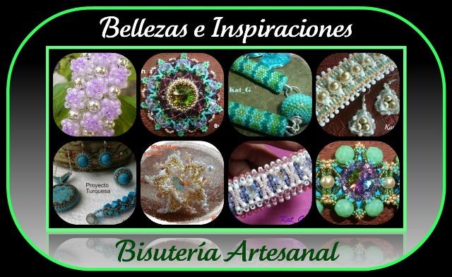 Bellezas e Inspiraciones