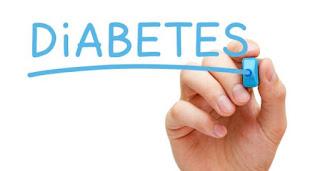 6 Cara Alami Ini Mampu Mengobati Diabetes
