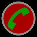 برنامج تسجيل المكالمات  Auto Call Recorder  للاندرويد مجانا unnamed.png