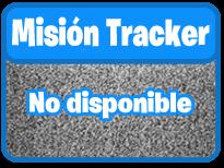 MINIMISION TRACKER