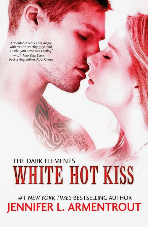 чтобы продолжение жаркого поцелуя арметроут пособия будут выплачиваться