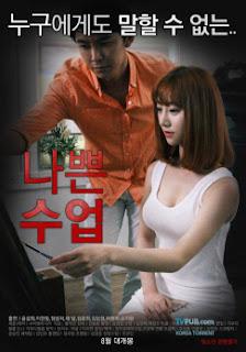 Image result for film semi korea