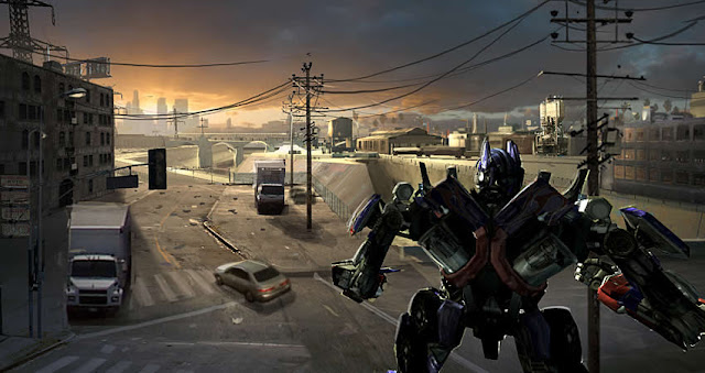 transformers the game psp download