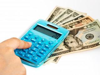 Continuação...Como sair das dívidas (2ª parte)