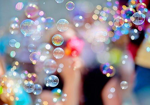 burbles(L)
