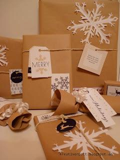 http://kreativerpott.blogspot.de/2013/12/weihnachtsverpackungen.html