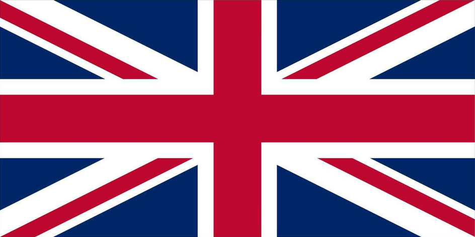 UK Flag Picture