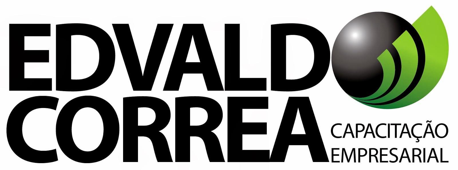 Blog Oficial de Edvaldo Corrêa