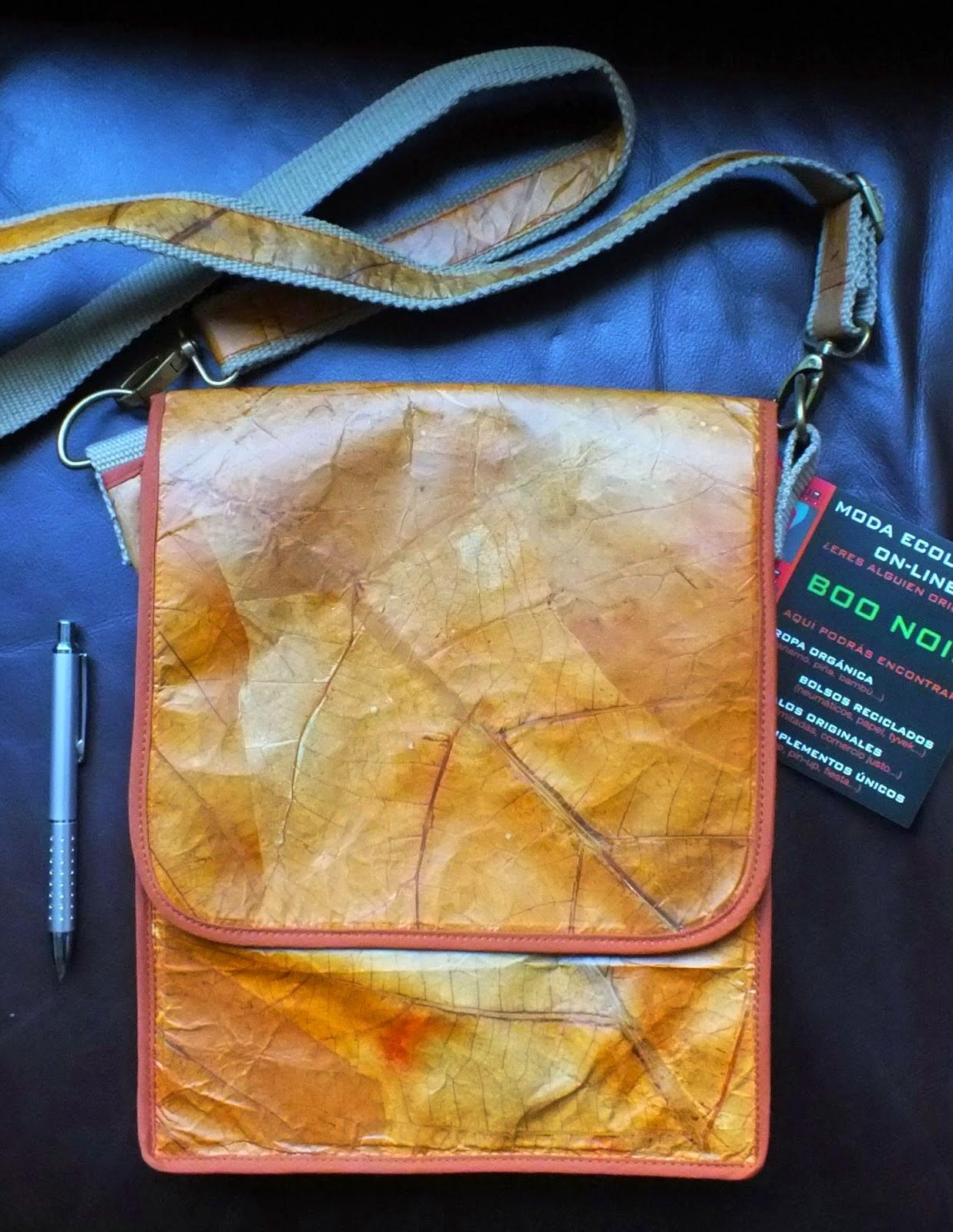ropa organica ecologica madrid