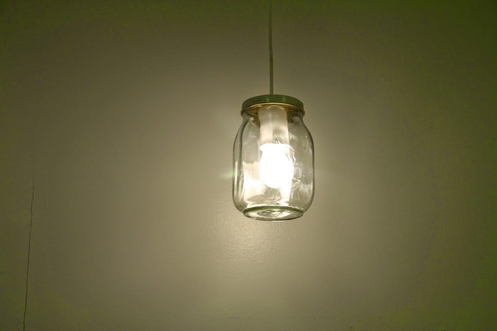 Keittiön  Vain elämää lamput   oma koti kultainen