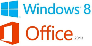 download Microsoft Office 2013 windows no crack serial key full by purchase