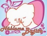 Portabebés, pañales de tela, ropa de embarazo y lactancia