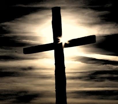 COMO PROFERIMOS QUE AMAMOS O SENHOR JESUS, E FUGIMOS, REJEITAMOS O MARTÍRIO, AS DORES, A CRUZ?