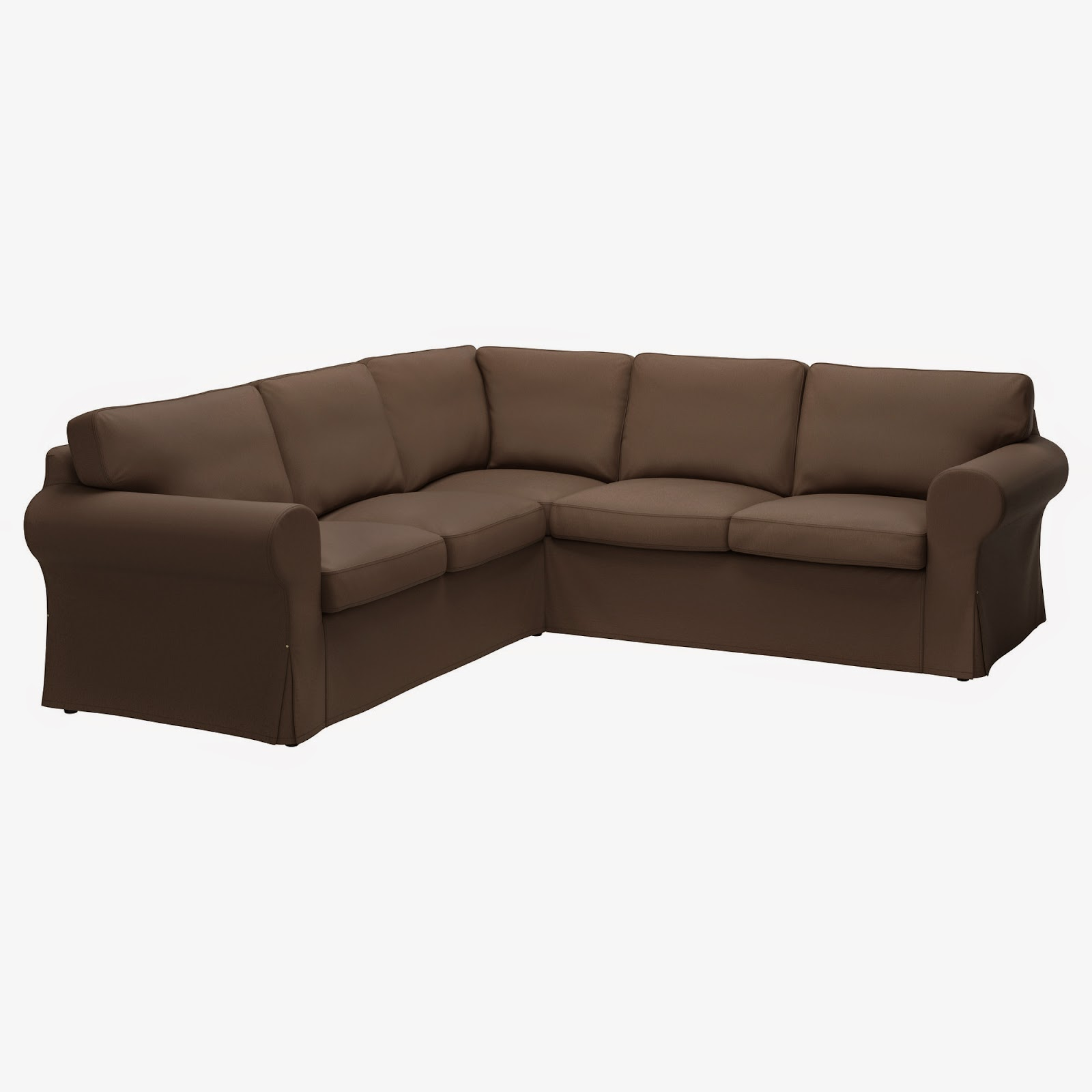 Sofa Ideas IKEA Set