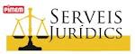 Asesoramiento Jurídico Gratuito TEL 971 206 614