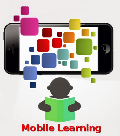 Mobile Learning Development