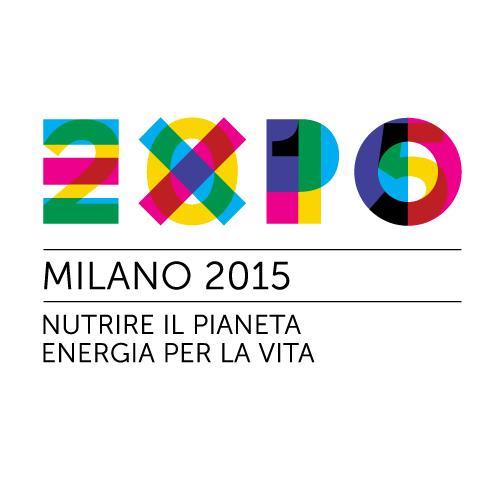 Le mie ricette sul sito EXPO 2015