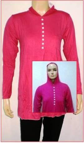 Andra Saputra Baju Muslimah Yg Murah