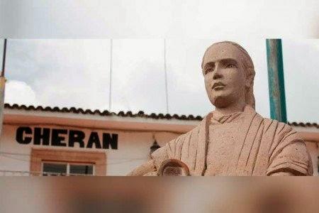 http://www.quadratin.com.mx/regiones/El-extrano-caso-de-Cheran/