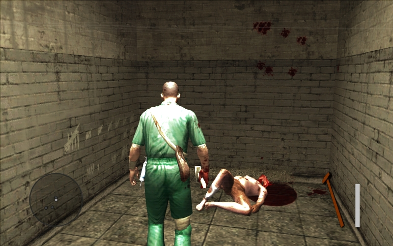 MANHUNT 2 PC GAME FREE DOWNLOAD FULL VERSION