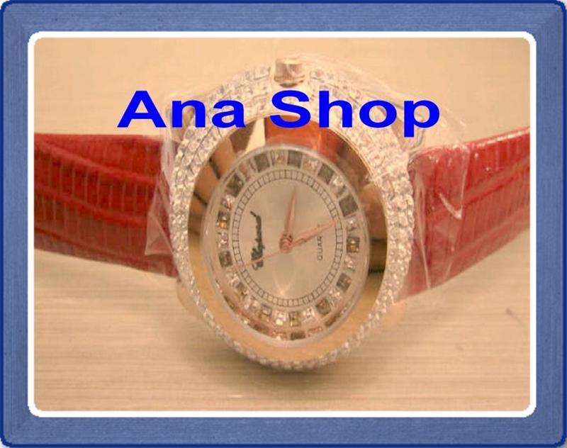 Jam Tangan Couple Merk Rado Ana Shop Online