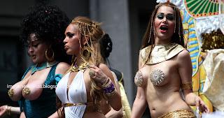 Orgullo Gay de Nueva Yor