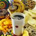 Por que comidas calóricas são sinônimo de felicidade