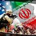 La guerra contra Irán podría acabar con la vida en la tierra