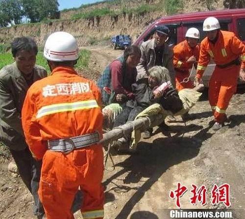 Gansu_earthquake_2013_photo