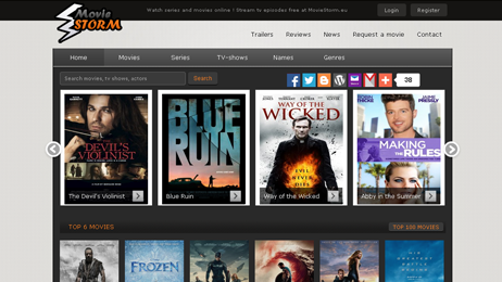 Free movies online without downloading or signing up or surveys or paying 2016