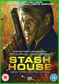 Stash House | 3gp/Mp4/DVDRip Latino HD Mega