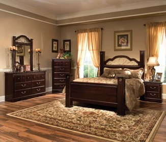 Furniture Stores in Cleveland Ohio