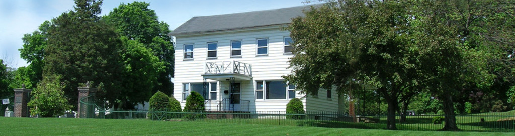 Northeast Pennsylvania Genealogical Society, Inc.