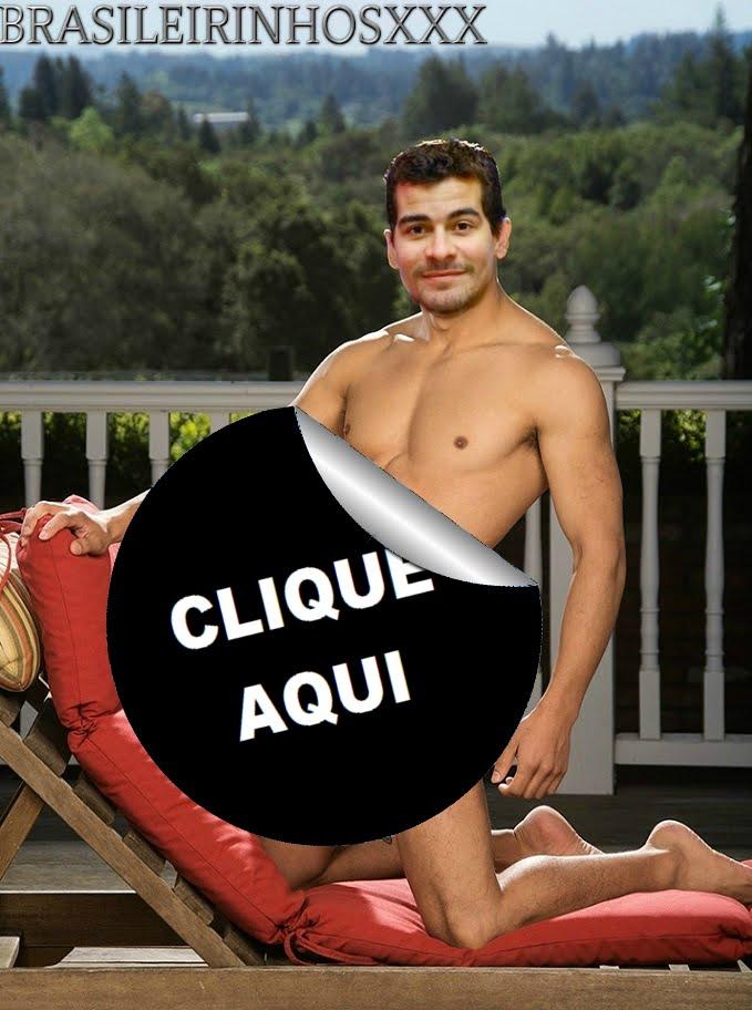 28/06 - Thiago Martins