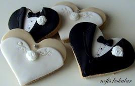 Düğün/Nikah