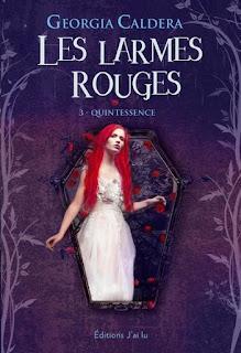 http://lacaverneauxlivresdelaety.blogspot.fr/2015/07/les-larmes-rouges-tome-3-quintessence.html