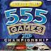 Games Gratis 555 GAMES XP CHAMPIONSHIP